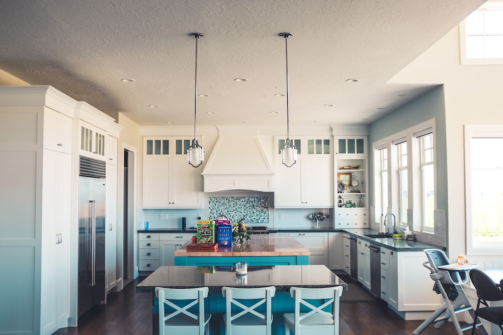 homeowners insurance Valencia PA