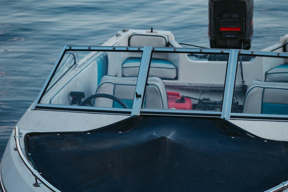 boat insurance Valencia PA