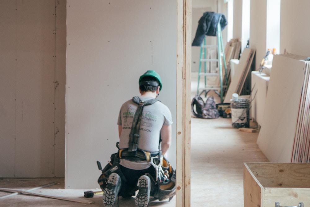 contractors insurance Valencia PA